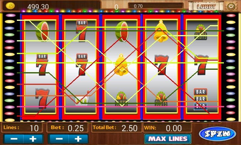 play casino online www 777 casino games com