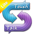 Real-time translator-TouchTalk