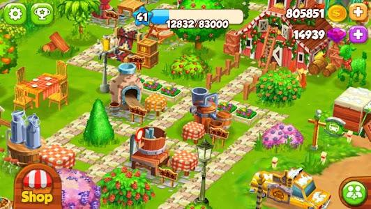 Top Farm v21.0.3046-Generic