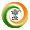 Indian Laws icon