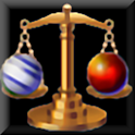 Planetary Scale icon