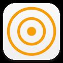 Zjopper icon