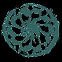 Isawa Library icon