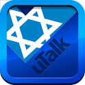 uTalk Yiddish icon