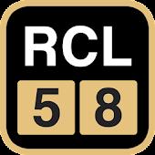 RCL-58