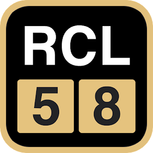 download RCL-58 apk