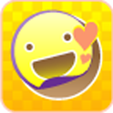 내맘대로 스티커 (Self Sticker) icon