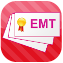EMT Flashcards icon