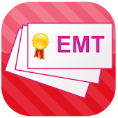 EMT Flashcards