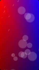 Custom Beam LWP Screenshot 6