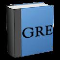 GRE Mnemonics Wordlist