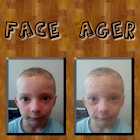 Face Ager icon