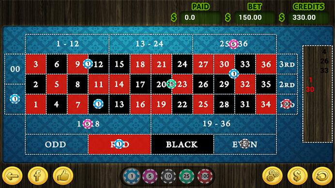 Покер ставки автоматы казино онлайн рулетка