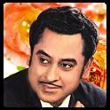 Kishore Kumar Ringtones icon