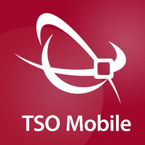 TSO SA Marriott Shuttle LOGO-APP點子