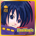 FinalMagicES 完全版[物語重視オンラインバトル] icon