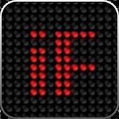 iF LED