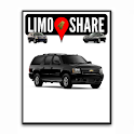 Limo 4 Share icon