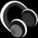 Auto Volume Adjust logo
