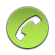 Call Handling Pro - SmartWatch 2.2.1 Icon