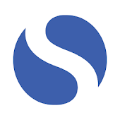 Spark Lite - HTML Editor/FTP