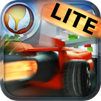 Jet Car Stunts Lite 1.04