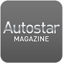 Autostar Magazine icon