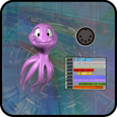 MIDI Squid Music Search Free