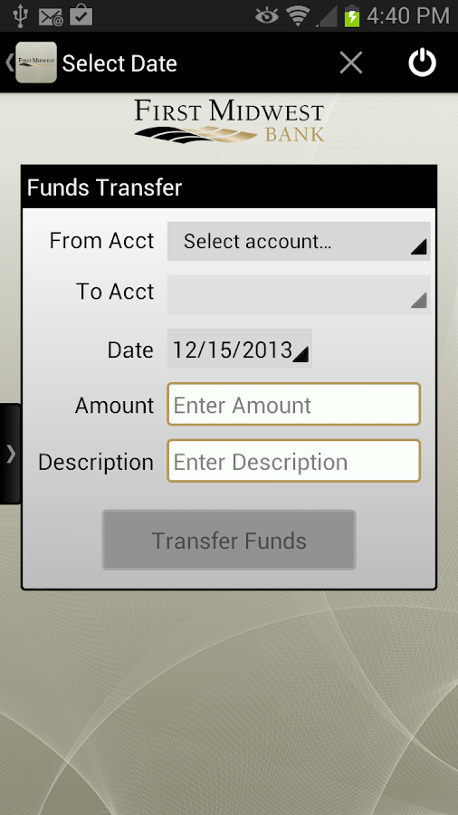 FMB Poplar Bluff MobileBanking - screenshot