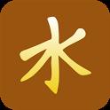 Confucius and Confucianism icon