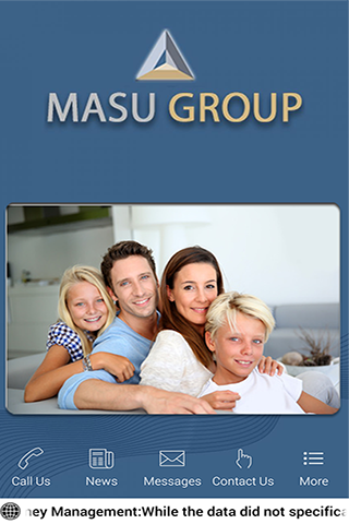 MASU Group