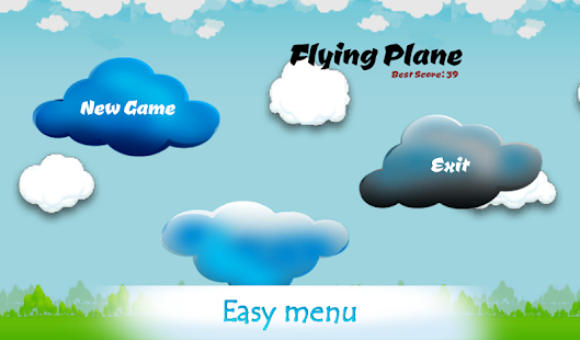 Airplane Battle Flight War Pilots Challenge on the App Store