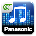 Music Player for Drive P@ss icon