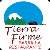 Tierra Firme Restaurante