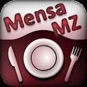 Mensa-MZ logo