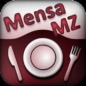 Mensa-MZ