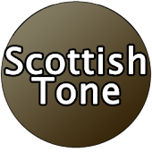 Scottish Bagpipes Ringtone