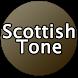 Scottish Bagpipes Ringtone