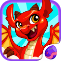 Dragon Story: Easter icon