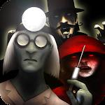 Asylum Night Shift 2 v1.1 (Unlocked)