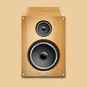 White Noise + icon
