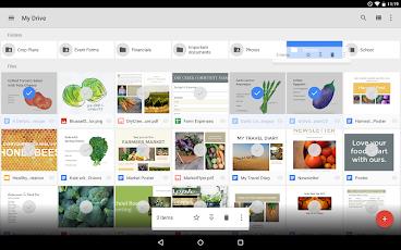 Google Drive Screenshot 112