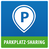 parku parking space sharing