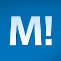 Mashable! icon