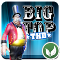 Big Top THD tegra games sport games games
