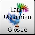 Українська-Латинська Словник