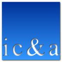 ICAO Codes and Abbreviations icon
