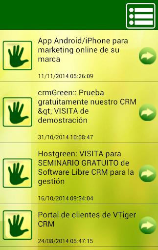 玩商業App|Hostgreen - Software Libre免費|APP試玩