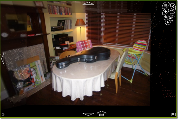 dining-room-photosynth