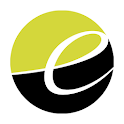 Essenza Media logo